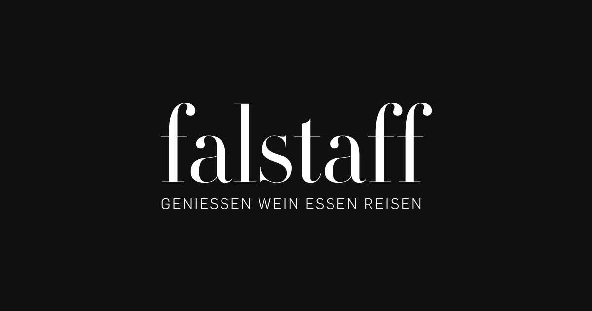 Falstaff Verlags GmbH